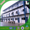 EPS Sandwich Panel Prefab Worker Buildings (KHK3-504)