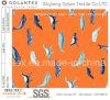 Print Fabric for Beachshorts/ Pants