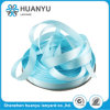 Custom Color Polyester Printing Grosgrain Stain Ribbon for Wedding