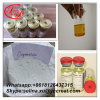 Injectable Oxymethol E Anadrol Oral for Muscle Building 434-07-1