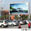 Outdoor Big Full Color P10 LED Screen for Advertising