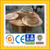 Copper Air Conditioner Pipe