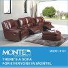 2014 Living Room Recliner Sofa, Home Furniture, Sofa Set