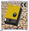 37kw Solar Pump Inverter for Irrigation