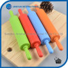 Silicone Flour Dough Rolling Pin