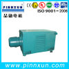 Yr Series 750 Kw High Voltage Motors