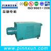 Yr Series 750 Kw High Voltage Motors