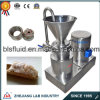Fish Cream Milling Making Machine