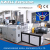 Plastic Pipe Extrusion/Production Line/PE/PVC/PPR Pipe Making Machine/Plastic Extruder