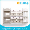 Preschool Furniture Children Toy Baby Book Shelf Children Furniture Kid Toy Kids Room Cabinet