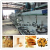 Electric Power Biscuit Making Machine