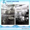 Water Bottling Machine/Drinking Filling Machine/Pet Bottle Filling Line