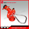 Water Cannon for Fire Fighting