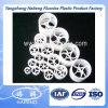 PTFE Pall Ring Teflon Spare Parts