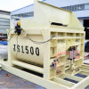 Jinsheng Competitive Electric Control Concrete Mixer Js1500
