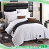 Custom Deluxe Cotton Bedding for Apartment