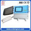 High Quality Online Digital Turbidity Analyzer for Water Treatment
