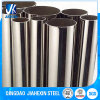 Stainless Steel 304, 316L Pipe and Tube Mill Supply