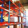 Adjustable Heavy Duty Pallet Storage Racking