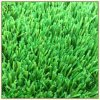 Artificial Grass for Landscaping and Garden with W Shape (Oasis-40Y3)