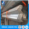 Galvanized L Beam with Rib