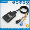 Car CD Changer for iPod iPhone Aux Audio Adapter for Audi A3 A4 S4 Tt VW Beetle EOS Golf Gti Jetta Passat Polo