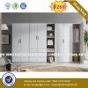 Wooden Wardrobe /Nightstands /Shoes Case /Side Cabinet (HX-8NR1086)