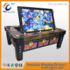China Casino Fish Video Game Consoles Ocean King 2 Thunder Dragon