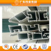 Top Quality Aluminium Profile for Window and Door