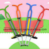 Sporting Goods and Recreation Stocks Pogo Stick for Adult and Kids