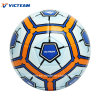 Most Popular Machine Stitching Typical Soccer Ball