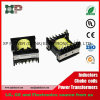 Etd29 LED Driver Use Transformer Comply to UL
