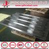 Profile Sheet SGCC Sgch Galvanized Corrugation Roofing Sheet