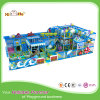 Commercial Indoor Play Centre Equipment for Sale