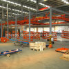 Spl Powder Coating System Equipment for Shelf