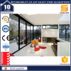 Best Sale Aluminum Exterior Sliding Patio Door