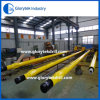 Oil Well Drilling API Downhole Mud Motor