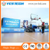Full Color Outdoor P5.9 Large Advertising LED Screen Board
