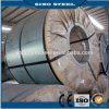 Cold Rolled Steel Coil CRC Reasonable Price for Construction
