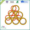 BOPP Color Packing Tape for Carton Sealing