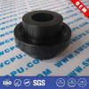 Silicone Rubber Grommet for Electric Cable (SWCPU-R-G771)