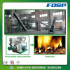 Environment-Friendly Wood Pellet Plant for Sale