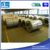 Galvanized Steel Sheet Full Hard