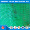 2*50m HDPE Scaffolding Construction Safety Net/ Green Construction Safety Net
