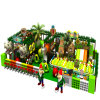 Tree House Series Good Quality Kids Indoor Playground
