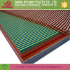 Colorful High Quality EVA Foam Sheet Wholesael Supply