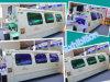 PCB Soldering Machine SMT Lead Free Wave Solder Machine