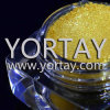Flash Royal Gold Marble Floor Pearl Pigment Powder