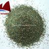 Omphacite (80 Mesh)