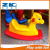 Rocking Horse on Sell